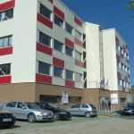 Două noi ghiduri de finanţare pentru şcolile şi microîntreprinderile din Transilvania de Nord