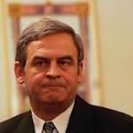 Gaz pe foc. Tokes pârăşte România la PE pe tema autonomiei