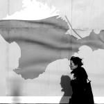 Crimeea, noul butoi cu pulbere al lumii. Scurt istoric, de la tătari la ruşi