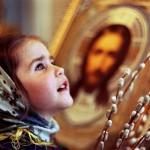 Șapte Biserici pentru o Înviere