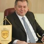 Banca Transilvania sprijină Policlinica fără Plată