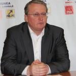 Remus Lăpuşan: Contractul cu societatea Kiat trebuie reziliat