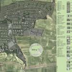 Sentinţă definitivă: Cartierul Tineretului nu se poate transforma în parc fotovoltaic