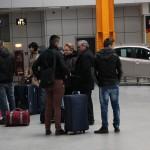 Chartere cu plecare din Cluj către destinatii din Grecia,   Turcia și Spania