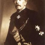 Miklos Banffy a vrut înţelegere între maghiari şi români
