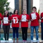 ASTRU va aduce suflul spiritual Clujului – Capitală Europeană a Tineretului