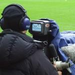 Din sezonul viitor meciurile din Liga I şi din Cupa Ligii vor fi transmise de posturile TV deţinute de afaceristul clujean Paszkany Arpad