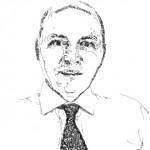 Sociologul Dan Jurcan