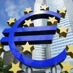 România îndeplinește toate criteriile de aderare la zona Euro