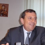 Primarul Floreştiului,   Horia Şulea cercetat de ANI pentru conflict de interese