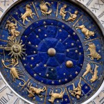 Horoscop 27 august – 3 septembrie 2015