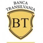 Banca Transilvania,   profit de 123,   5 milioane de lei