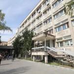 Spitalului Clinic Municipal Clujana se modernizează