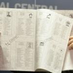 Analiză. Europarlamentarii se votează la sat