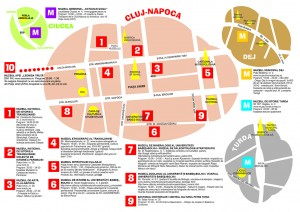Harta-Noaptea-Muzeelor-Cluj-2014