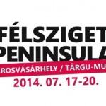 Festivalul Peninsula nu va mai avea loc în 2014. Deficitul de imagine moştenit din 2013,   una dintre cauze