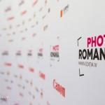 Photo Festival 2014 – recomandări pentru miercuri