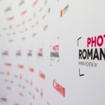 Ultima zi de Photo Romania Festival