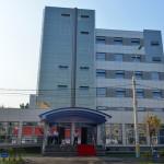 Consiliul Judeţean vrea să instituie restricții de tonaj şi viteză pe DJ 108 C Gârbău – Leghia (DN 1)