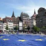"""""""Unitate în diversitate"""". Ziua Europei,   sărbătorită în fiecare an pe 9 mai"""