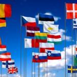 Cum se sărbătoreşte Ziua Europei la Cluj