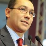 Sondaj IRES/ Victor Ponta,   lider în clasamentul încrederii