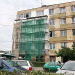 Şapte blocuri din Cluj-Napoca vor fi reabilitate termic pe bani europeni