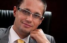 Uioreanu primea informaţii de la un subofiţer SRI Cluj despre dosarele în care era cercetat. Fostul subprefect,   implicat