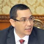 Congresul PSD se ţine în 12 septembrie în Transilvania