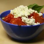 Sărmăluţele româneşti – pe locul 3 în topul celor mai populare mâncăruri  europene
