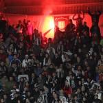 Sezonul 2015/2016 se anunţă a fi unul incendiar la propriu, după ce LPF a probat noul sitem de desfăşurare a campionatului, cu sistem play-off şi play-out / FOTOŞ Dan Bodea