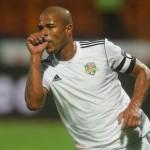 """La doi ani după ce a părăsit România,   Wesley Lopes s-ar putea întoarce în Liga I,   la """"U"""" Cluj"""
