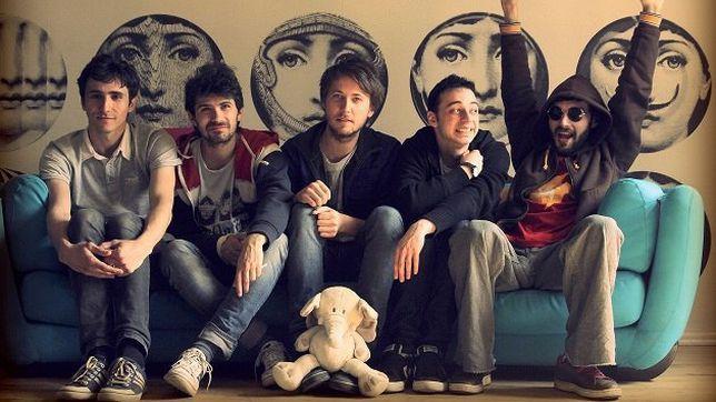 Foto: www.devoratormodern.ro