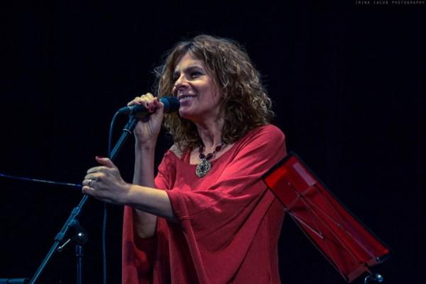 Foto: www.transilvaniajazzfestival.com