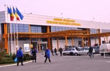 Amenințare cu bomba la Aeroportul Internațional Avram Iancu Cluj