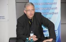 O nouă înfățișare în procesul în care directorul Aeroportului Cluj-Napoca, David Ciceo, este acuzat de luare de mită