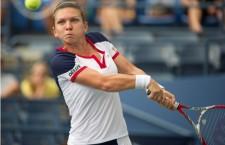 Simona Halep s-a calificat în finala turneului de la Roland Garros fără să fi pierdut vreun set
