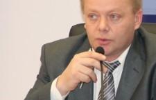 Oleleu şi-a reluat activitatea la Consiliul Judeţean