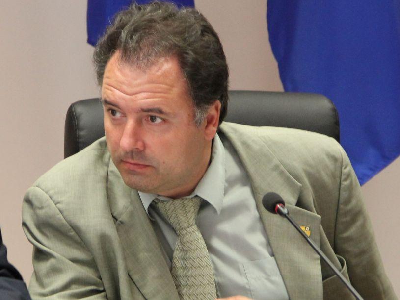 Sergey Vakar