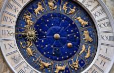 Horoscop 23-30 octombrie 2014