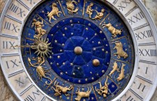 Horoscopul săptămânii 20-27 iunie