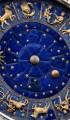 Horoscop săptămânal: 20-26 octombrie