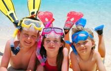 Vacanţa de vară. Lungul drum al copiilor spre uitare