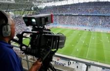 Compania UPC a ajuns la un acord cu deţinătoarea drepturilor TV pentru meciurile din Liga I şi Cupa Ligii,   pentru următorii 5 ani