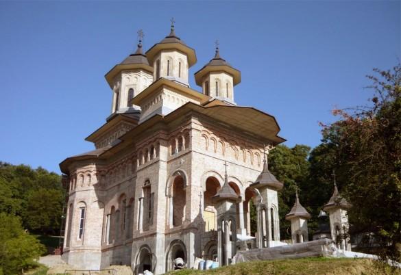 manastirea-nicula-