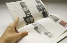 Au început înscrierile pentru Concursul naţional de design de carte