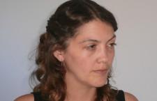 Erica Esztegar