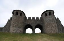 Cinci excursii de o zi în jurul Clujului