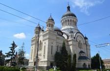 Planul Bisericii Ortodoxe pentru a ţine pasul cu vremurile