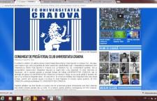 Nici nu a început bine Liga I de fotbal şi Adrian Mititelu ameninţă cu tribunalul pe toată lumea
